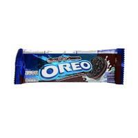 أوريو بسكويت محشو بكريمة الشوكولاتة 29.4غ