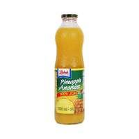 ليبيز عصير أناناس 1000مل