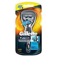 Gillette Fusion Proshield Flex Ball Razor Pack of 1