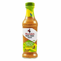 Nando's Lemon And Herb Peri-Peri Sauce 250ml