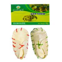 Oasis Rawhide CD05 Shoe 40g