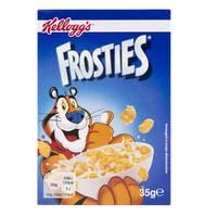 Kellogg's Frosties Flakes 35g