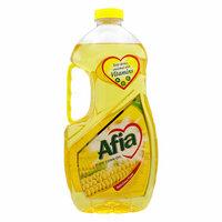 Afia Pure Corn Oil 2.9L