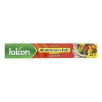 Falcon Aluminium Foil