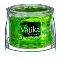 Vatika Naturals Spike Up 6 Styling Gel 250 ml