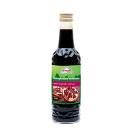Al Wadi Al Akhdar Pomegranate Molasses 300ML