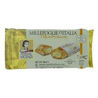 Matilde Vicenzi Puff Pastry Rolls 125g