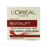 L'Oreal Paris Innovation Revitalift Day Moisturizing Cream 50ml