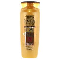 L'Oreal Elvive Extraordinary Oil Nourishing Shampoo 700 ml