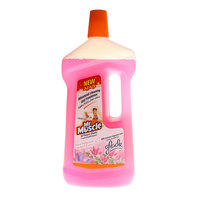 Mr. Muscle All Purpose Cleaner Floral 1L
