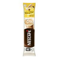Nescafe vanilla wafer ice 25 g