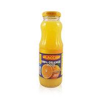 Maccaw Juice Orange 250ML