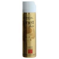 L'Oreal Paris Elnett Normal Hold Hair Spray 75ml
