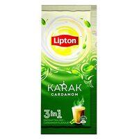 Lipton Karak Cardamom 3in1 Instant Tea 20g x Pack of 7