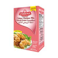 Gardenia Grain D'Or Crispy Chicken Mix 500GR
