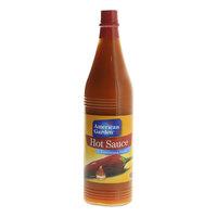 American Garden Louisiana Style Hot Sauce 355ml