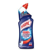 Harpic Original Toilet Cleaner 500 ml