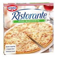 Dr.Oetker Margherita Pizza 295g