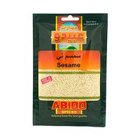 Abido Sesame 200GR