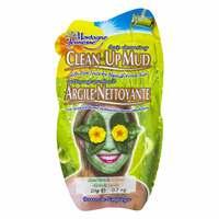 Montagne Jeunesse 7th Heaven Blemish Mud Mask 20g
