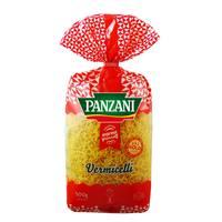 Panzani Vermicelli 500g