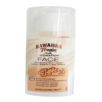Hawaiian Tropic Silk Hydration Protective Sun Lotion SPF 30 180 ml