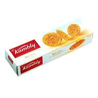 Kambly Bretzeli Biscuit 98g