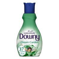 Downy Concentrated Fabric Softener Dream Garden1.5L