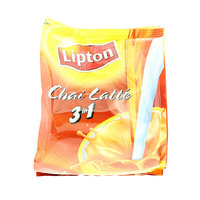 Lipton Caramel Chai Latte 3in1 464.4g