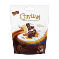Guylian Temptation Chocolate 522g