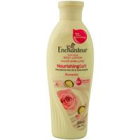 Enchanteur Nourishing Soft Romantic Perfumed Body Lotion 250ml