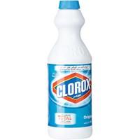 Clorox Original Bleach 470ml