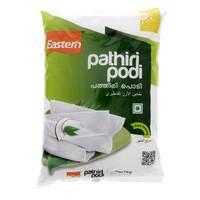 Eastern Pathiri Podi 1Kg