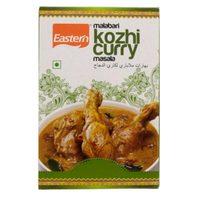Eastern Malabari Kozhi Curry Masala 100g