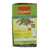 Eastern Tamarind 200g