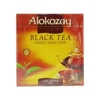 Alokozay Loose Black Tea 850g