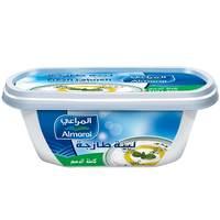Almarai Fresh labneh Full Fat 400g