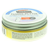 Palmer's Cocoa Tummy Butter for Stretch Marks 125g