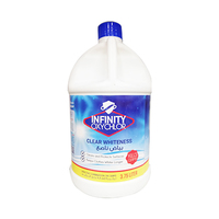 Infinity Detergent Oxychlor 3.75L