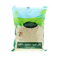 Green Valley Urid Dal 1kg