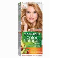 Garnier Color Naturals 7.3 Hazel Blonde