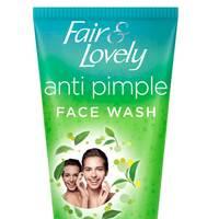 Fair & Lovely Fair & Lovely Pimple Clear Face Wash 150ml