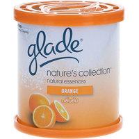 Glade Nature Collection Orange Air Freshener Gel 70g