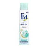 Fa deodorant spray jasmine 150 ml