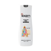 Ibiza Shower Gel Oriental Dreams 750ML