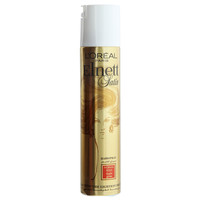 L'Oreal Paris Elnett Satin Normal Hold Hair Spray 200ml