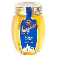 Langnese Acasia Honey 500g