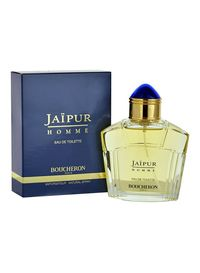BOUCHERON Jaipur EDT 100 ml