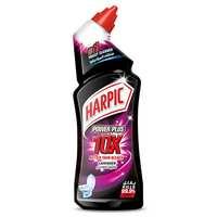 Harpic Toilet Cleaner Liquid Power Plus Lavender Force 500ml
