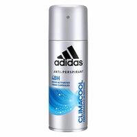 Adidas Climacool Deodorant Body Spray For Men 150ml